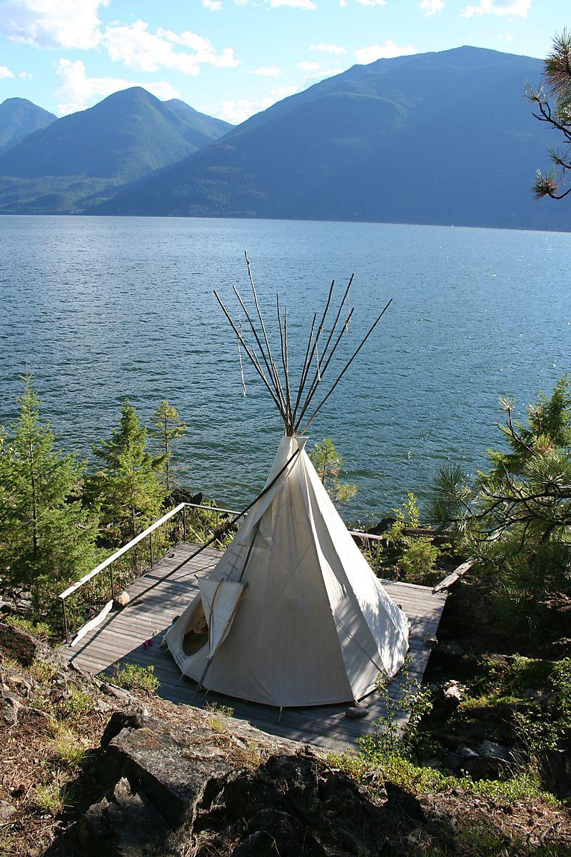 Tipi Camp 08 (51)