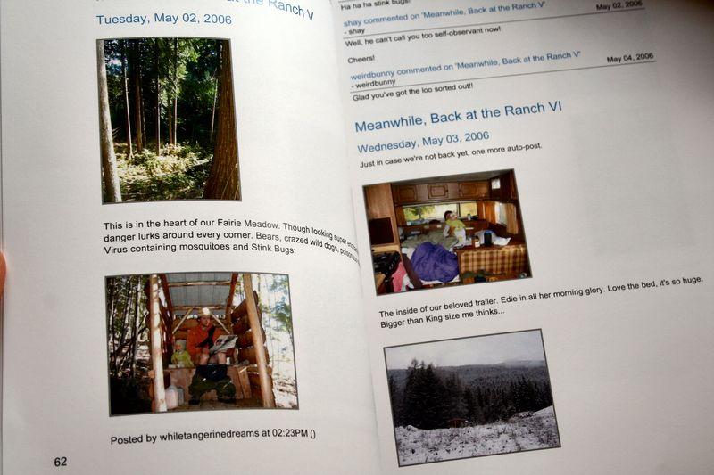 Blogbook2
