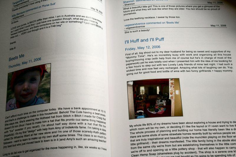 Blogbook4