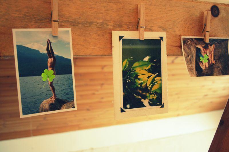 Inspirationboard2