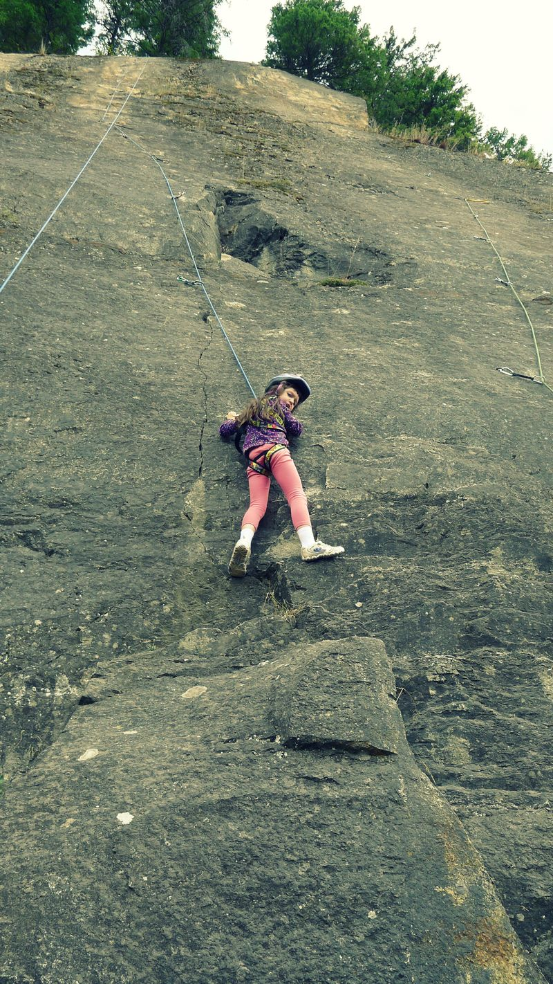 Climbergirl2