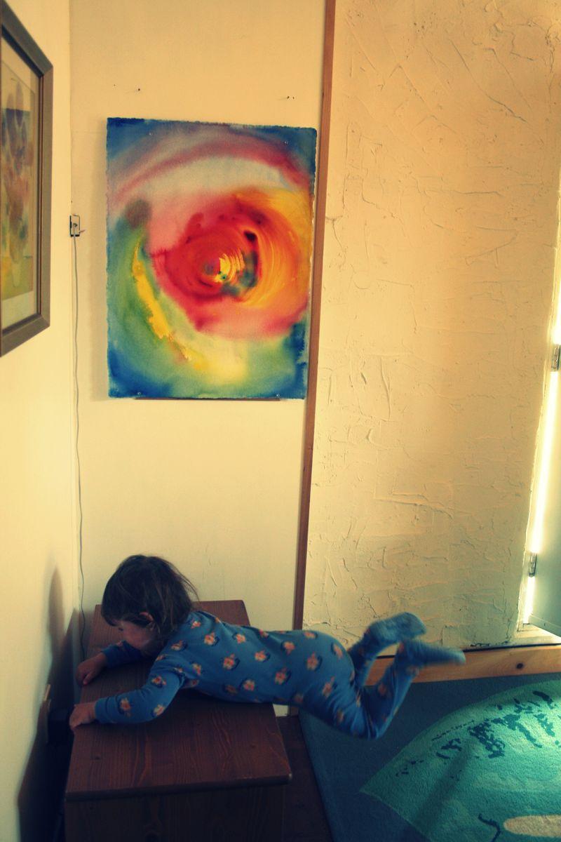 Watercolour4