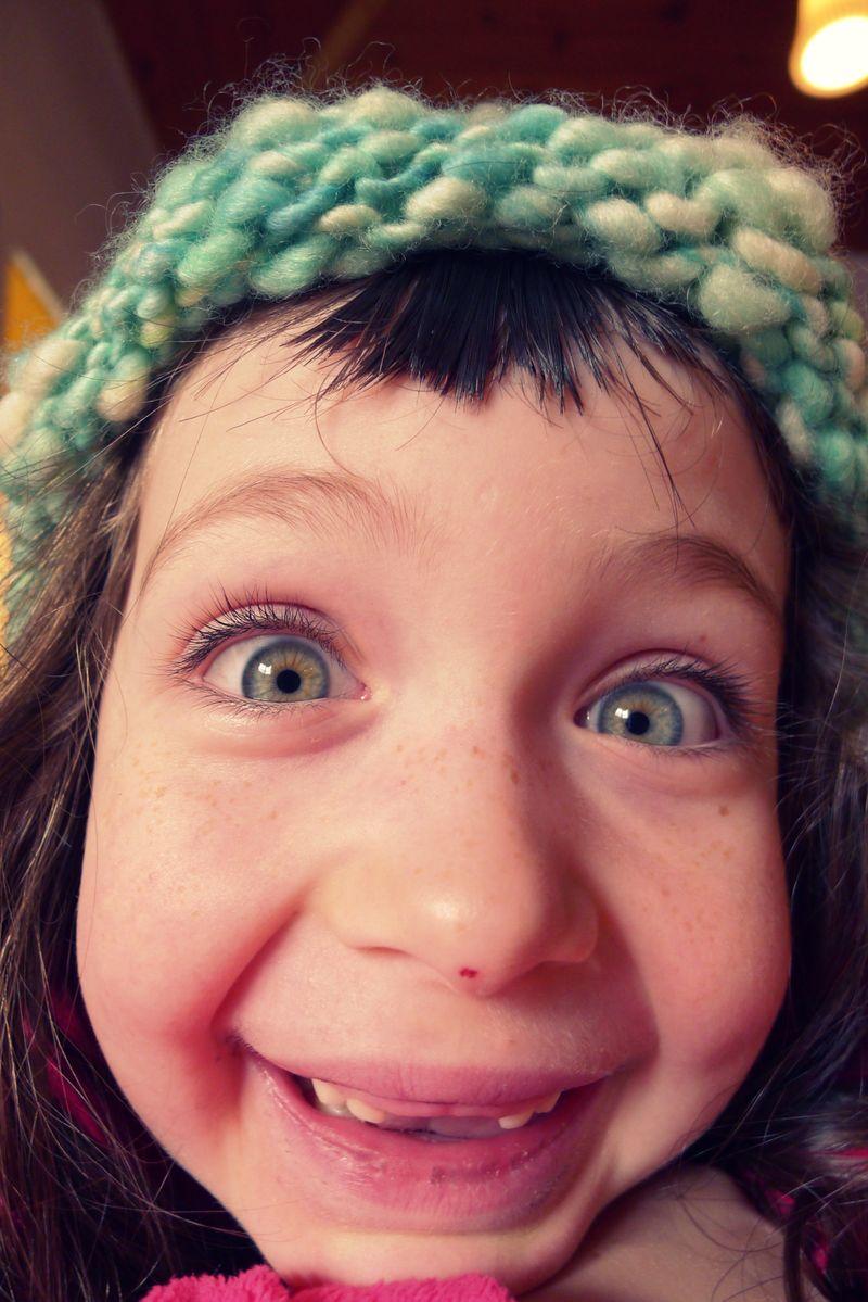 Sillybdaygirl